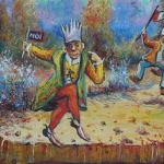 le-roi-des-cons