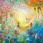 aphrodite-garden-130-81