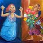 cest-le-bouquet-30x30-cm