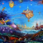 les-attrape-mondes-116x89-cm