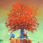 lire-delivre-30x60-cm