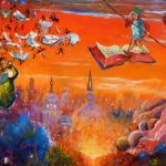 passeurs-dhistoires-61x46-cm
