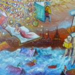 delire-de-lire-61x50-cm