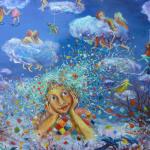 la-tete-dans-les-nuages-60x60-cm