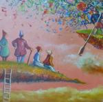 le-passage-du-printemps-61x46-cm