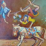 lecuyere-amoureuse-33x24-cm