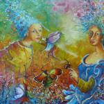 les-fees-papillons-65x54-cm