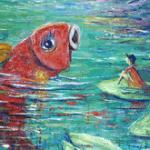 la-complainte-du-poisson-rouge