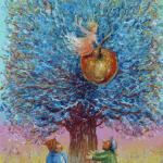 la-pomme