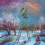 peintre-en-nuages