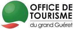 Office de tourisme de Guéret