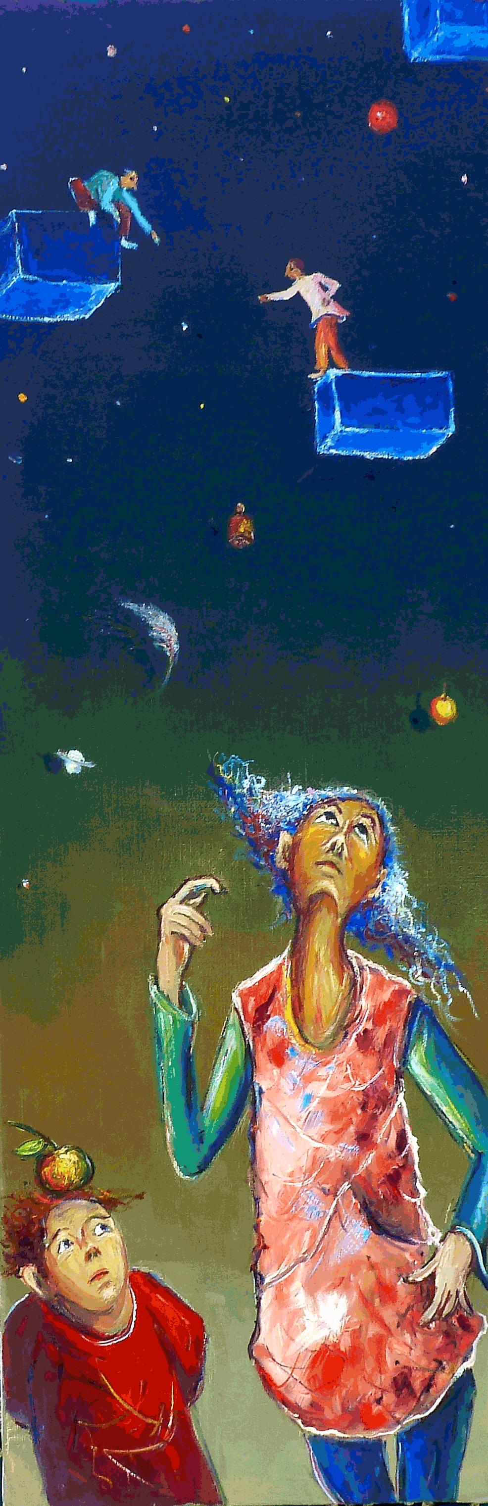 gravitation-25-75
